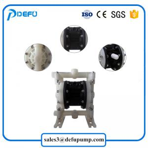 Diesel Engine Driven Self Priming Centrifugal Sewage Water