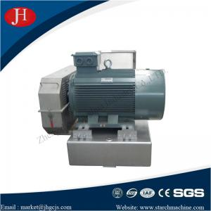 Equipment/Electrical/Accessories